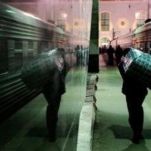 Эксперты подсчитали, сколько граждан Беларуси временно живет в России