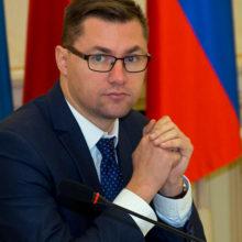 Лущ: союзная интеграция — это цивилизационный и геополитический выбор белорусского народа