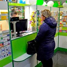 Минздрав пересмотрел список безрецептурных препаратов