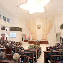 «Я уже навластвовался»: важное заявление от Лукашенко