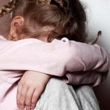 В Беларуси всплеск педофилии, пострадали сотни детей и подростков