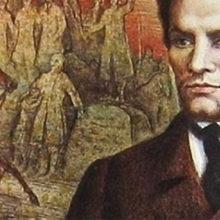1863 мифа вокруг Калиновского