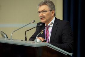 Задержан главный анестезиолог-реаниматолог Беларуси Дзядзько