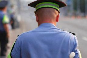 ГАИ предупреждает белорусов: за вами будут следить