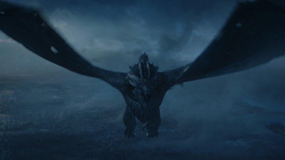 Кто победит в «Игре престолов»