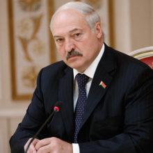 Лукашенко подписал Декрет «О дополнительных мерах по борьбе с коррупцией»