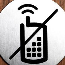 На Светлогорском ЦКК работникам запретили проносить телефоны и снимать на них происходящее на заводе