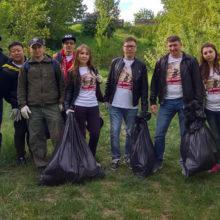 В Беларуси реализован проект «Наша история — наша Победа»