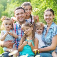 Семейный капитал разрешат использовать досрочно