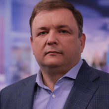Станислав Шевчук заявил о перевороте в Украине