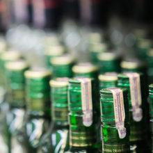 В Гомельской области вводят ограничения на продажу спиртного