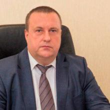 КГБ поймало на взятке гендиректора «Белтелекома»
