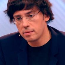 «Не узнать!»: Галкин впервые за долгое время показал Пугачеву