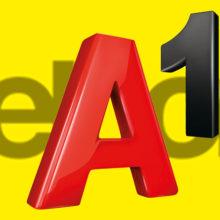 velcom | A1 приостановил оказание услуги 4G в Гомеле