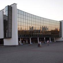Ярмарка «Летний ценопад» разместится в фан-зоне II Европейских игр в Гомеле