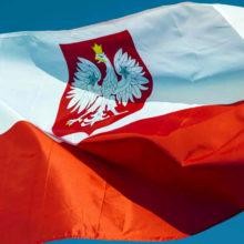 Работодатель-поляк выкинул тело умершего на заводе украинца в лесу