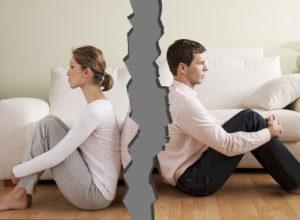 Развод в Беларуси, рассказываем все подробности