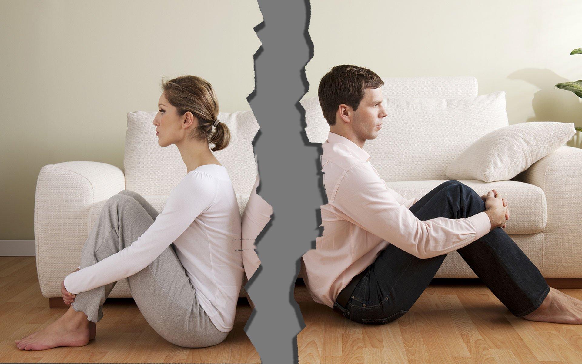 Развода в Беларуси, рассказываем все подробности