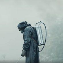 Сериал «Чернобыль» и фантомные боли раскрытых глаз