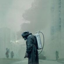 Сериал «Чернобыль» — новый «шедевр» пропагандисткой войны против СССР