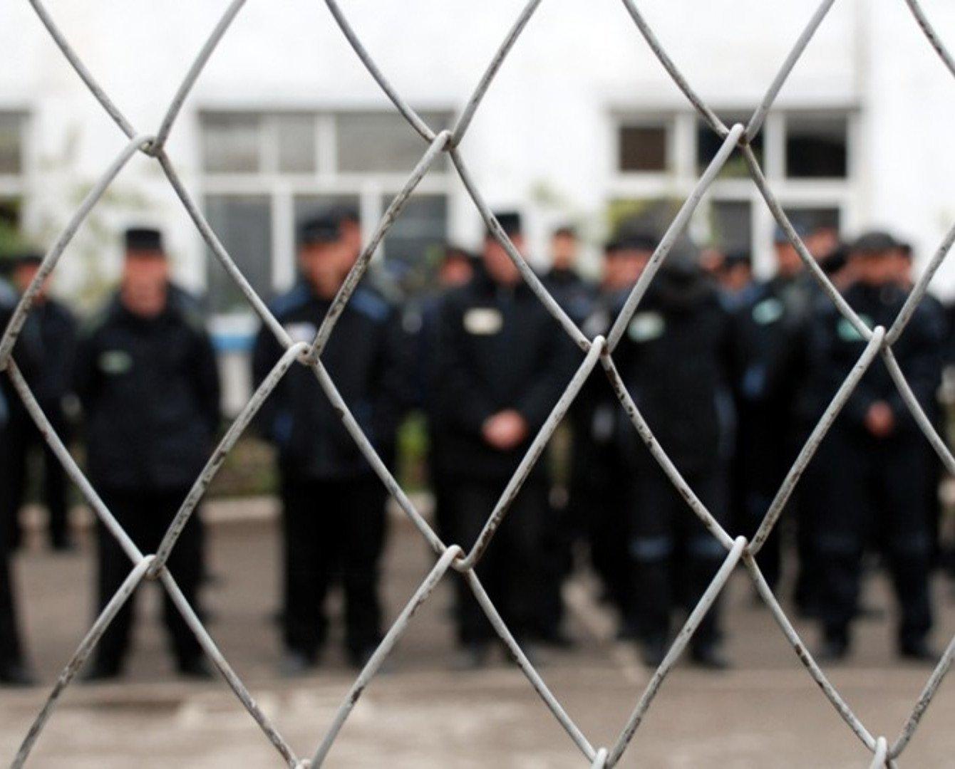 В Беларуси освободят