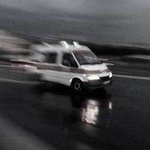 В Гомельском районе умерла беременная женщина