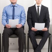 В Гомельской области становится меньше безработных
