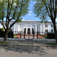 Встреча контактной группы по Донбассу пройдет в Минске