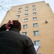 Какие изменения ожидают в «жилищном вопросе»