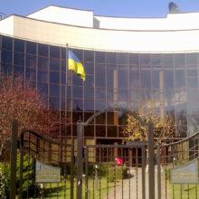 Эксперт МИД Украины: «Журналистов сажали, сажают и будут сажать в Украине»
