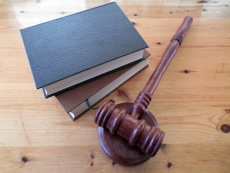 адвокаты будут консультировать бесплатно по всей Беларуси