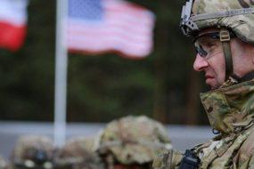 Чем грозят Беларуси американские беспилотники в Польше