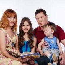Как получить материнский (семейный) капитал в Беларуси?