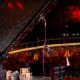 Сорвавшуюся с высоты гимнастку на открытии Европейских игр отпустили домой