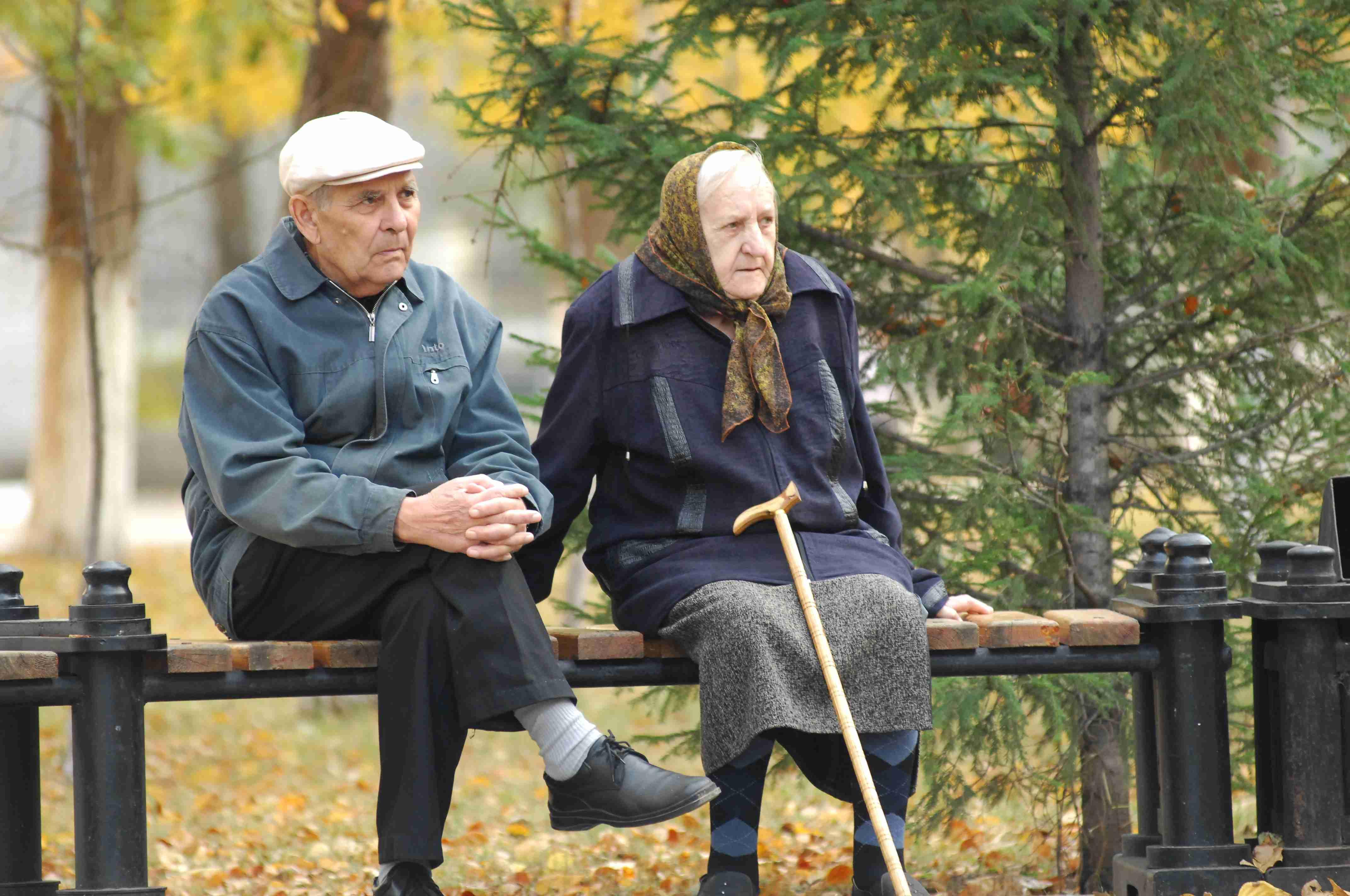 пенсионной реформы