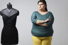 Девять причин, которые мешают похудеть