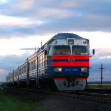 К2020 году белорусы должны возмещать 60% запроезд впоездах