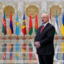 США продлили санкции против белорусских чиновников на год