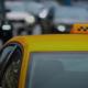 Таксист изнасиловал парня-клиента, а после — потребовал оплатить поездку