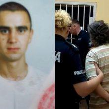 В Польше арестовали работодателя, которая вывезла в лес умирающего украинца