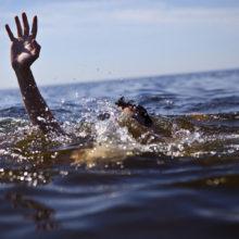 В Буда-Кошелевском районе мужчина утонул спасая мать