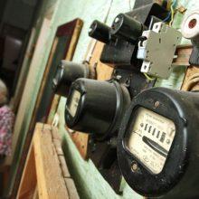 В Беларуси вошло в моду не платить за энергоресурсы