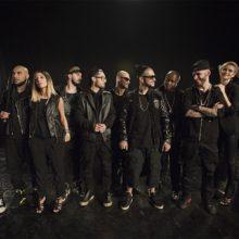 Суды и уход музыкантов: Black Star под угрозой закрытия