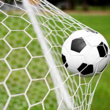 К концу года появится первый футбольный манеж в Гомеле