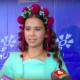 Ксения Галецкая завоевала Гран-при детского конкурса на «Славянском базаре в Витебске»