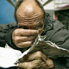 Систему ЛТП Беларуси ждет реформа