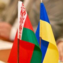 Лукашенко и Зеленский провели переговоры: о чем договорились Президенты