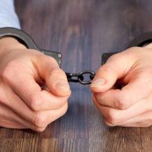 Охранника БелЖД поймали насоставлении фиктивных протоколов налюдей