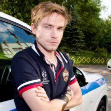 Петров назвал причину отказа от роли в «Полицейский с Рублевки 2»