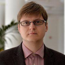 Петровский об итогах VIФорума регионов Беларуси и России